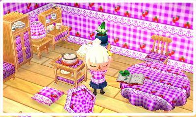 strawberryfab3.jpg