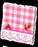 strawberryfab9.png