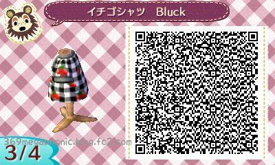 strawberryshirt10.jpg