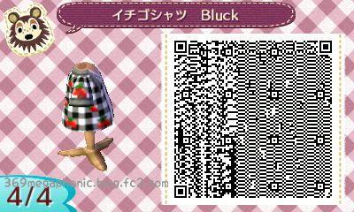 strawberryshirt11.jpg