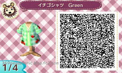 strawberryshirt4.jpg
