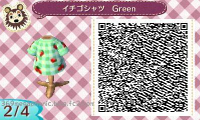 strawberryshirt5.jpg