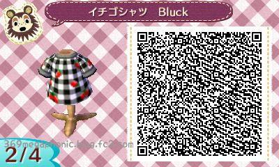 strawberryshirt9.jpg