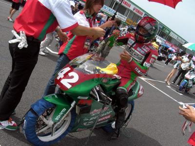 2007nakaki-01.jpg