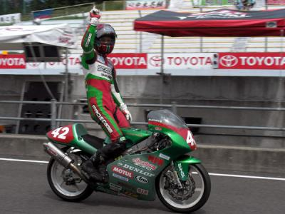 2007nakaki-02.jpg