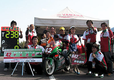 2007nakaki-03.jpg