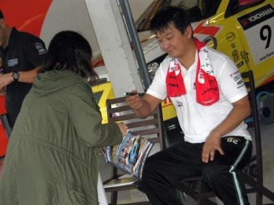 2011102_SANY0012.jpg