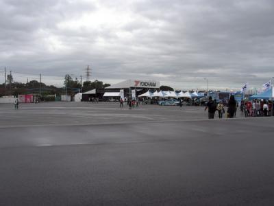 2011102_SANY0026.jpg