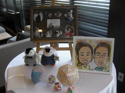 20111112_SANY0185.jpg