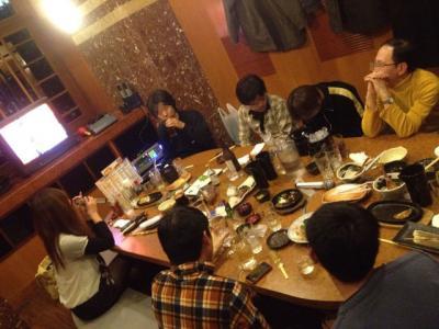 20111229_09.jpg