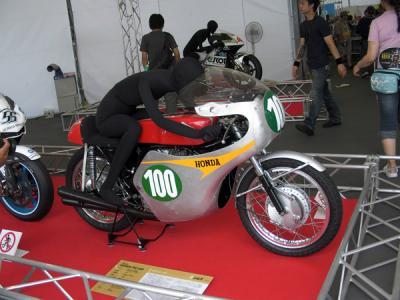 SANY0040.jpg