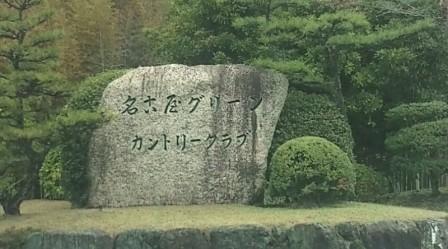 20100413084709.jpg