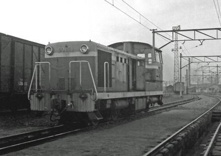 DD20-1-1.jpg