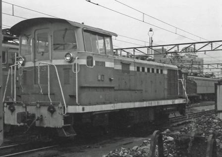 DD20-1-2.jpg