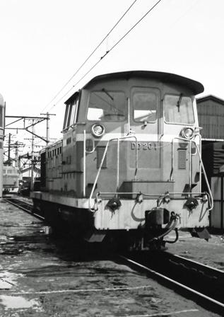 DD20-1-3.jpg