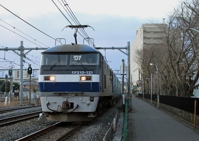 EF210-121.jpg