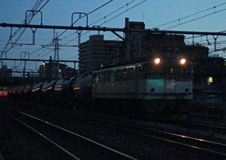 EF65-1096.jpg
