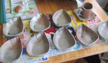 筍小皿 (4)