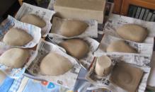筍小皿 (3)
