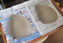 筍小皿 (2)