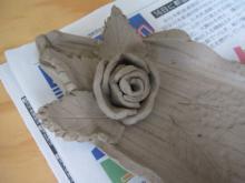 薔薇 (3)