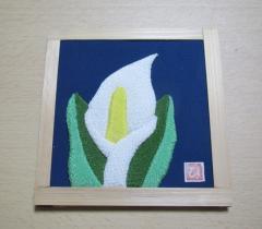 20130731 水芭蕉 (5)