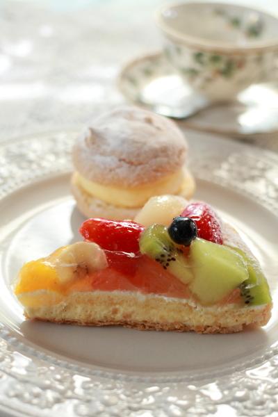 IMG_3590ケーキケーキ