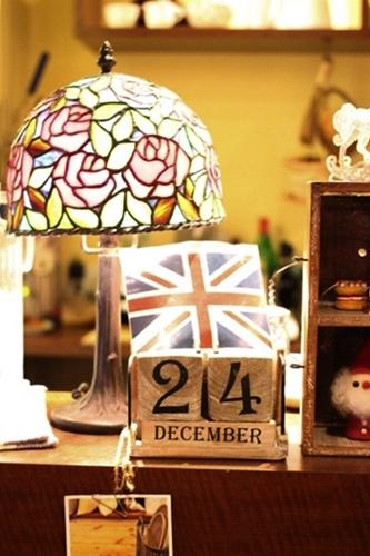 IMG_2918クリスマス