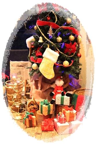 IMG_2916クリスマス