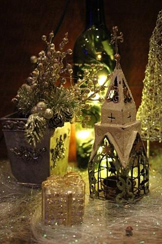 IMG_2919クリスマス