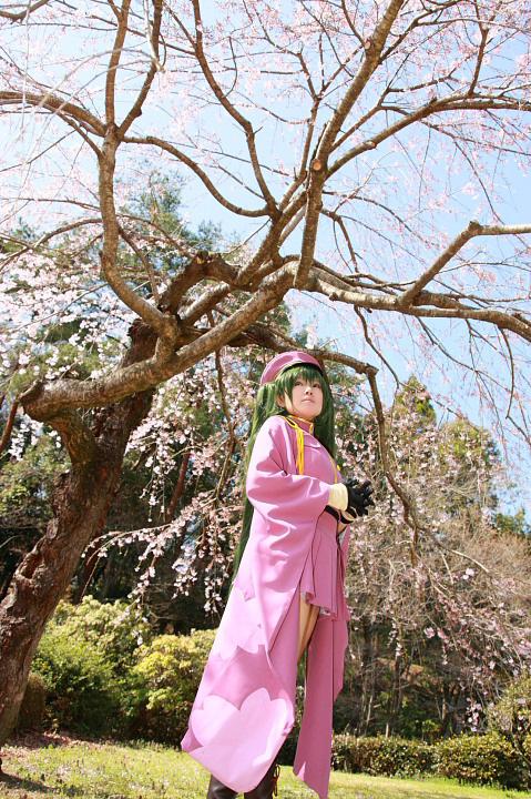 VOCALOID/千本桜/初音未来&海斗