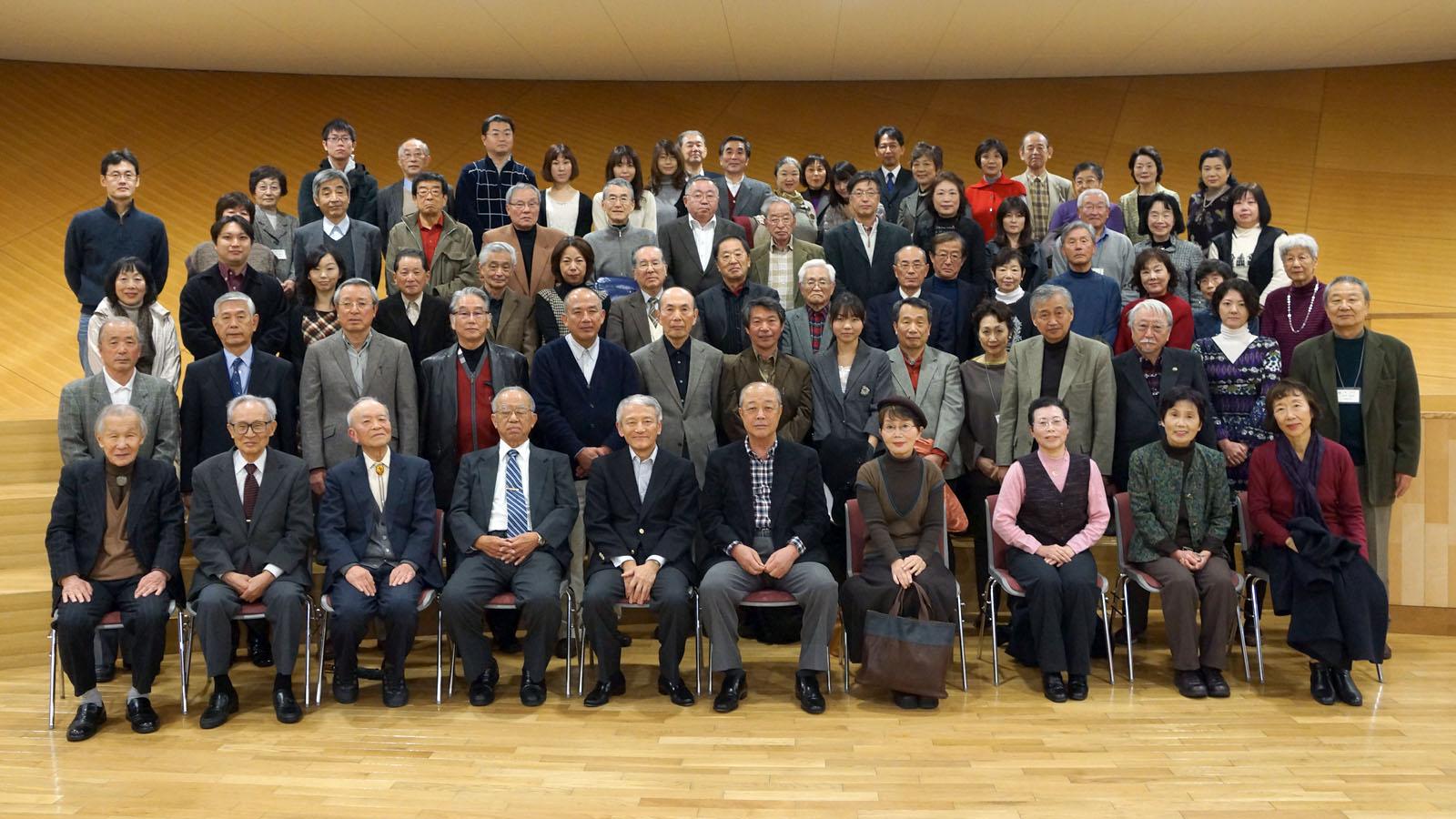 20121201-2.jpg