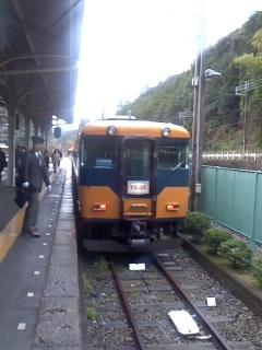 20130407-23.jpg
