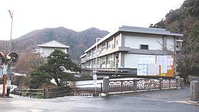 20130623-1.jpg