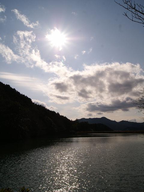 aogaki2 057