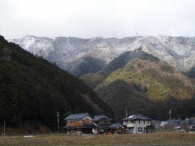 aogaki2 002