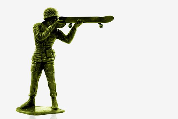 steve-nishimoto-skate-toy-soldiers-1.jpg