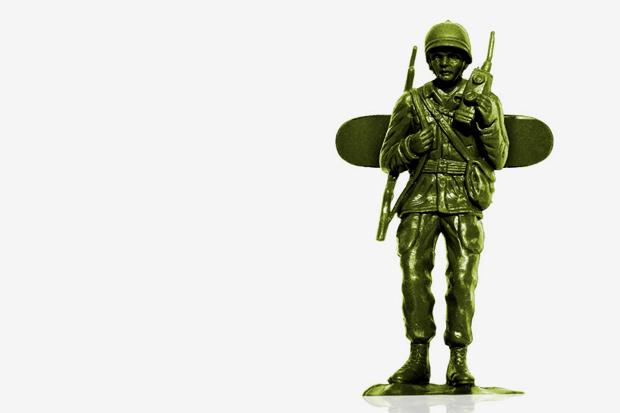 steve-nishimoto-skate-toy-soldiers-2.jpg