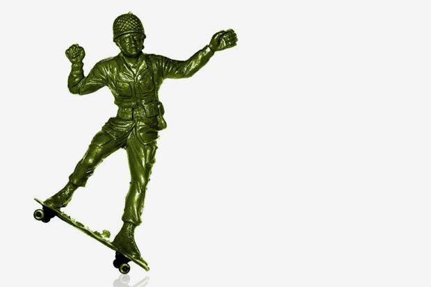 steve-nishimoto-skate-toy-soldiers-3.jpg