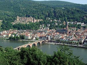 -Heidelberg.jpg