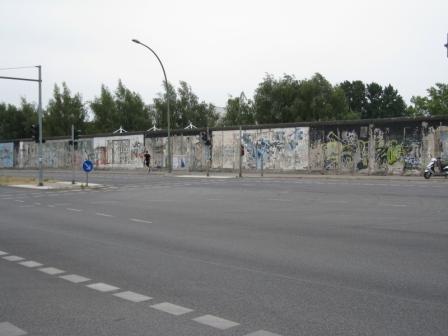 berl01壁3