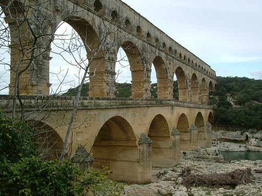 三会の橋2