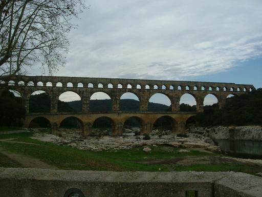 三会の橋3