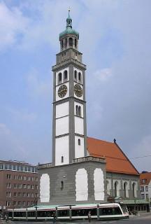 ヘルラッハ塔1