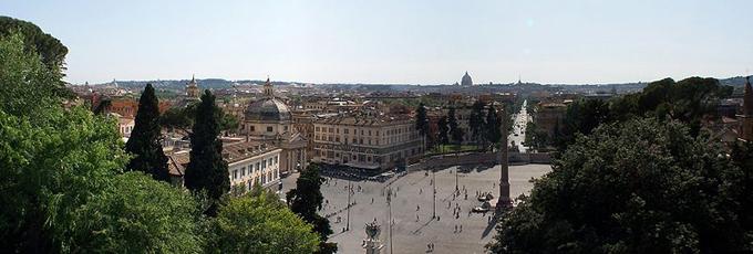 ポポロ広場1