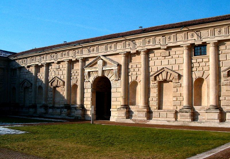 800px-Palazzo_Te_Mantova_1.jpg