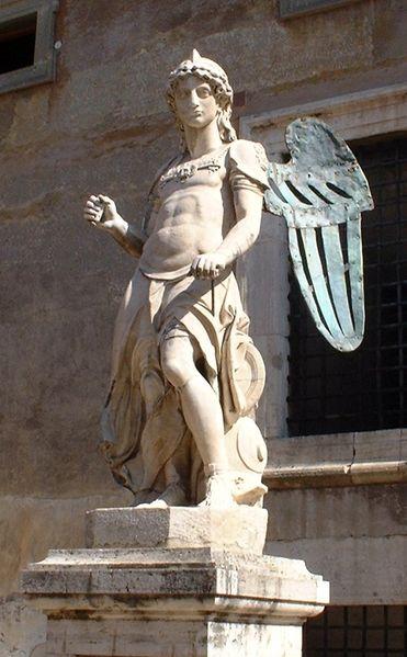 SantAngelo.jpg