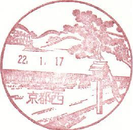 2011060703.jpg