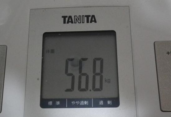 110710_00.jpg