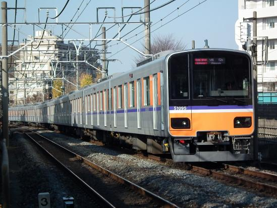 20101219.jpg